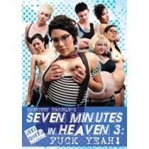 Seven Minutes In Heaven 3: Fuck Yeah!