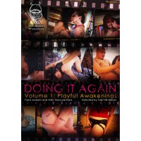 Doing it Again, Vol 1 - Playful Awakenings