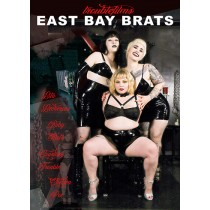 East Bay Brats