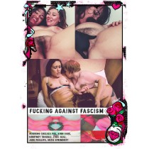 fucking against fascism