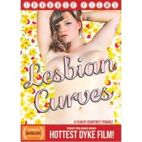 Lesbian Curves