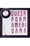 Queer Porn Americana Collectable Vinyl DVD