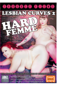 Hard Femme, Director's Cut (Uncensored)