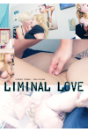 Liminal Love: Drew DeVeaux and Courtney Trouble