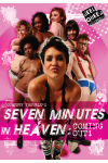 Seven Minutes In Heaven: Coming Out!