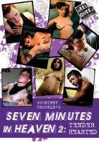 Seven Minutes In Heaven 2: Tender Hearted