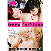 Trans Lesbians