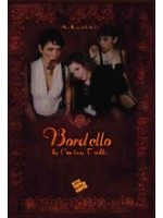 Bordello: A Queer Porno Murder Mystery