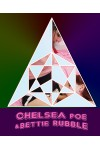Betti Rubble Ruins Chelsea Poe