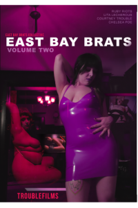 East Bay Brats 2