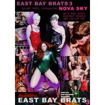 East Bay Brats 3