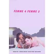 Femme 4 Femme 2