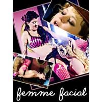 Femme Facial