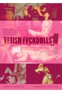 FETISH FVCKDOLLS 3