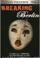 Breaking Berlin