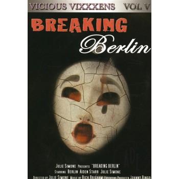 Breaking Berlin
