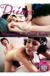 PRIMA: Lesbian Ballerina Sister Seduction