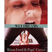 Rizzo Ford and Papì Coxxx